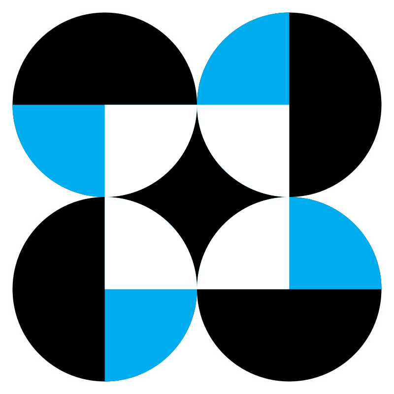 DOST Regional Offices